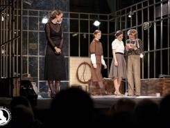 Pankrác '45 v Divadle Mnichově Hradiště 003